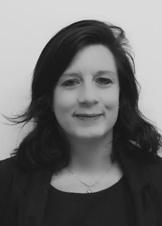 Aurélie DE L'ESPINAY