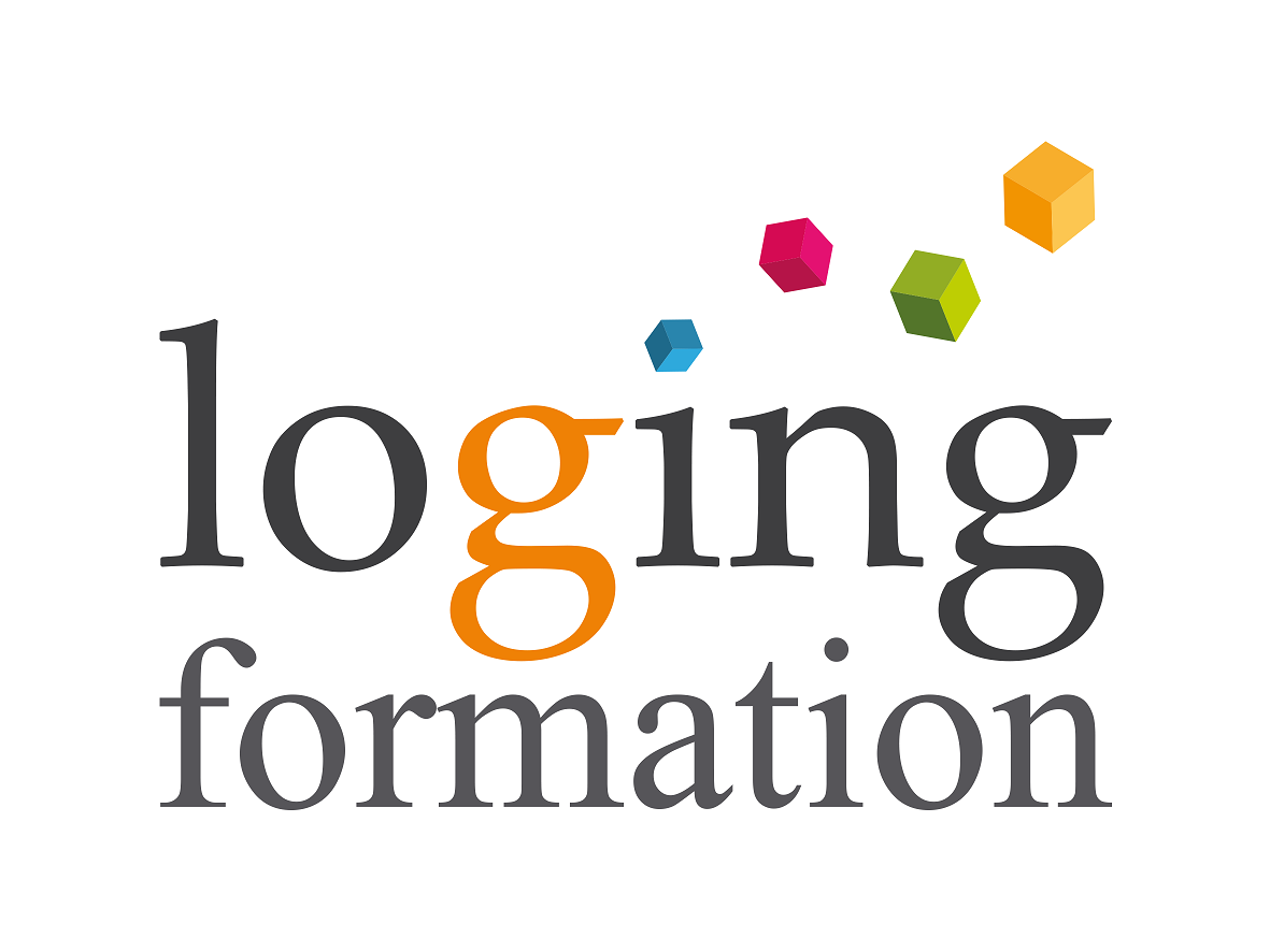 Loging Formation / Groupe Adhara